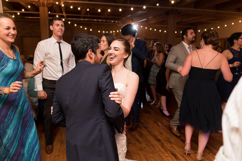 lacuna-artist-loft-wedding-photographer-140-of-152.jpg