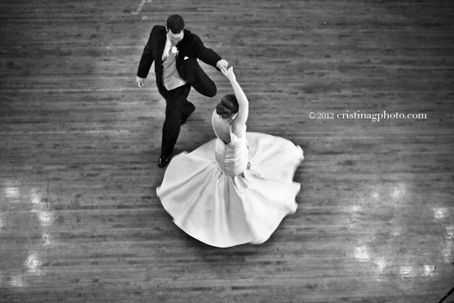 Germania_Place_Wedding_Reception11.jpeg