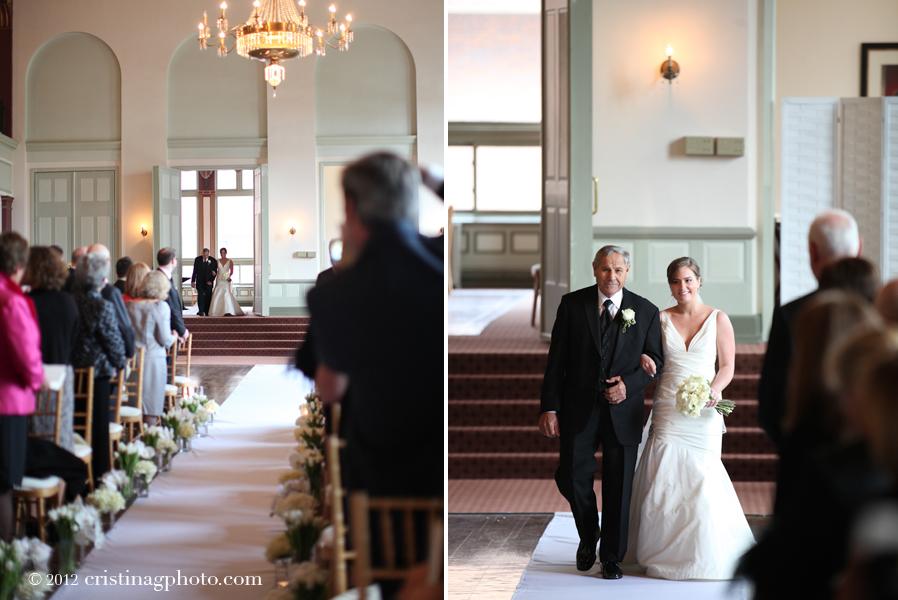 Germania_Place_Wedding_Ceremony4.jpeg