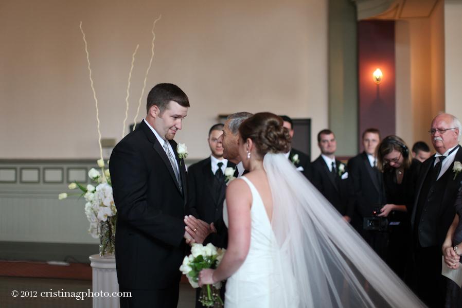 Germania_Place_Wedding_Ceremony5a.jpeg