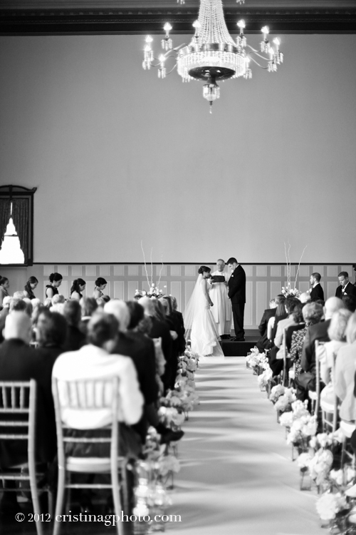 Germania_Place_Wedding_Ceremony6.jpeg