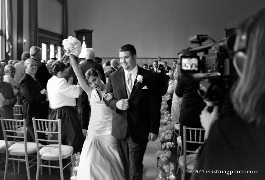 Germania_Place_Wedding_Ceremony12.jpeg