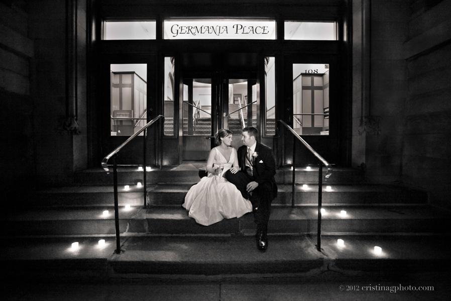 Germania_Place_Wedding_Reception21.jpeg