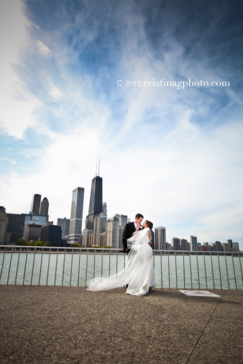 Olive_Park_Chicago_Wedding_Pictures.jpeg
