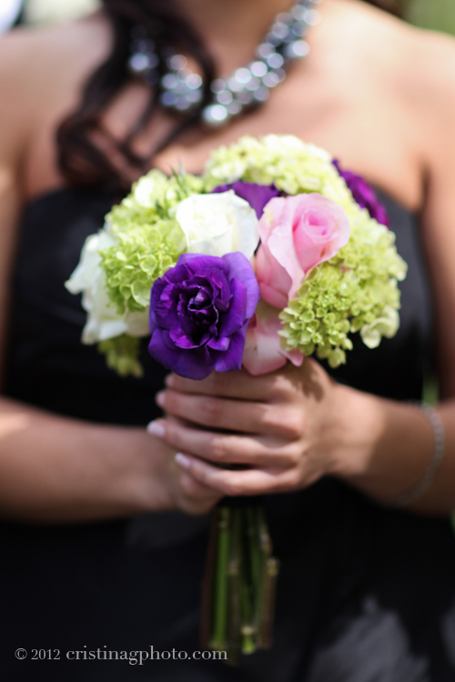 Olive_Park_Chicago_Wedding_Pictures3.jpeg