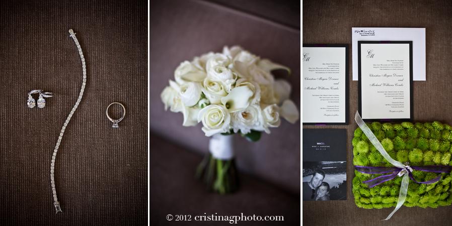 Sutton_Place_Hotel_Weddings4.jpeg