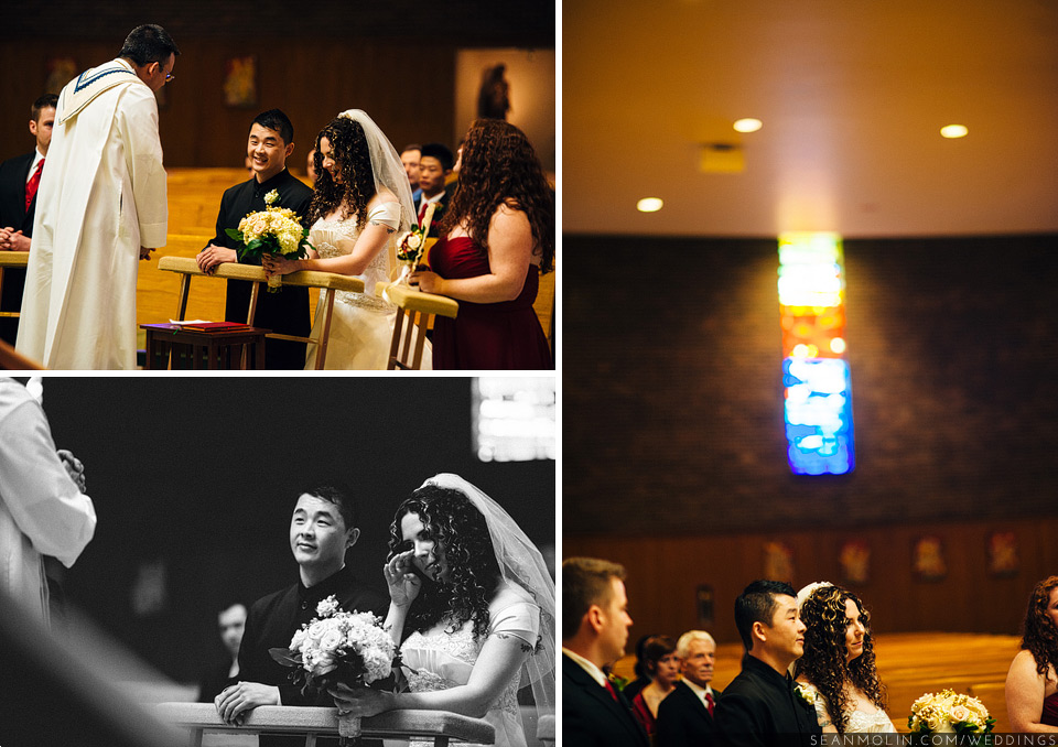 maureen_jing_chao_wu_chicago_orland_park_silver_lake_country_club_wedding-14.jpg
