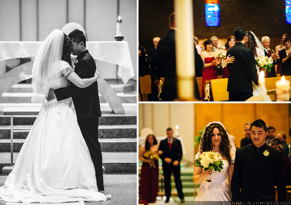 maureen_jing_chao_wu_chicago_orland_park_silver_lake_country_club_wedding-16.jpg