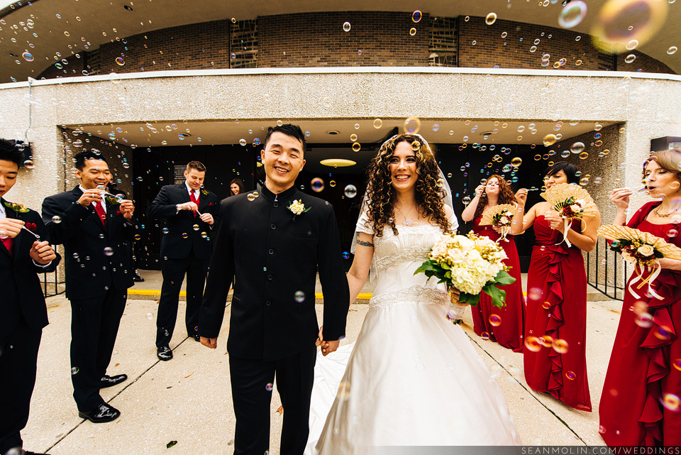 maureen_jing_chao_wu_chicago_orland_park_silver_lake_country_club_wedding-19.jpg