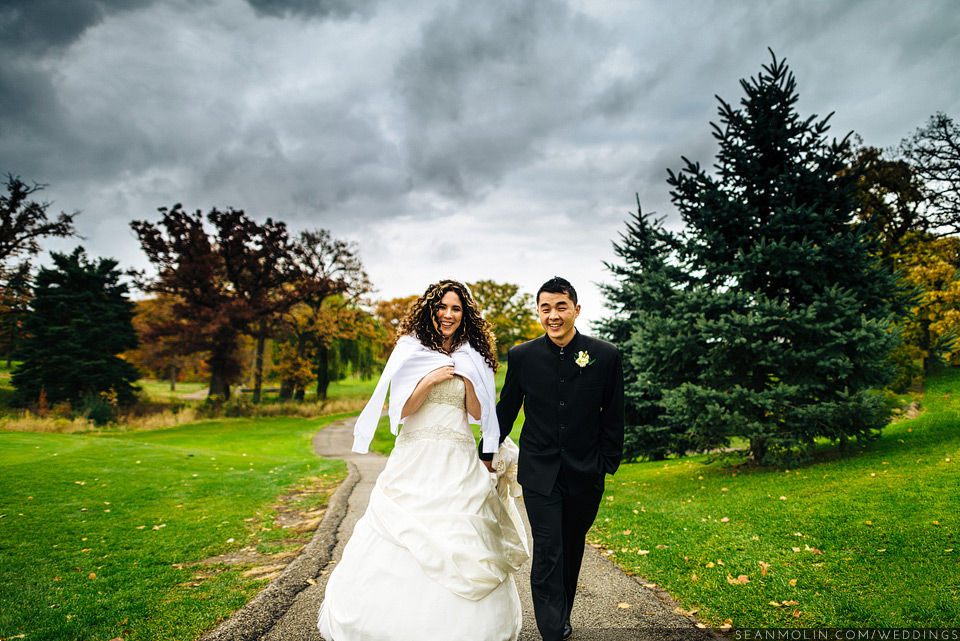 maureen_jing_chao_wu_chicago_orland_park_silver_lake_country_club_wedding-21.jpg