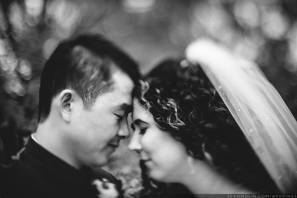 maureen_jing_chao_wu_chicago_orland_park_silver_lake_country_club_wedding-23.jpg