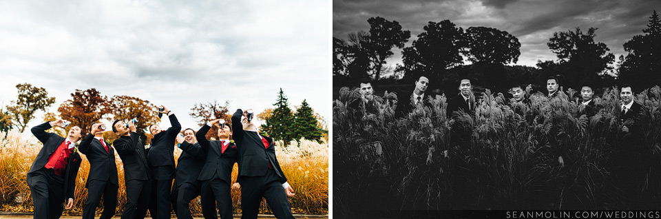 maureen_jing_chao_wu_chicago_orland_park_silver_lake_country_club_wedding-25.jpg