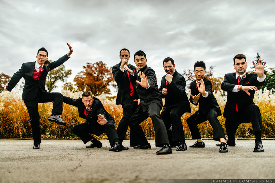 maureen_jing_chao_wu_chicago_orland_park_silver_lake_country_club_wedding-26.jpg