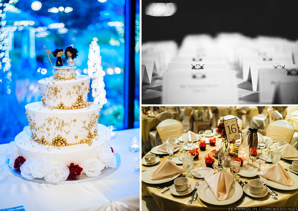 maureen_jing_chao_wu_chicago_orland_park_silver_lake_country_club_wedding-30.jpg