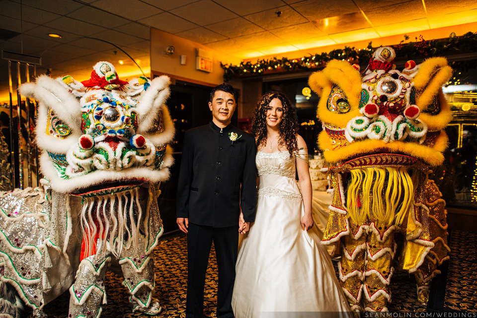 maureen_jing_chao_wu_chicago_orland_park_silver_lake_country_club_wedding-35.jpg