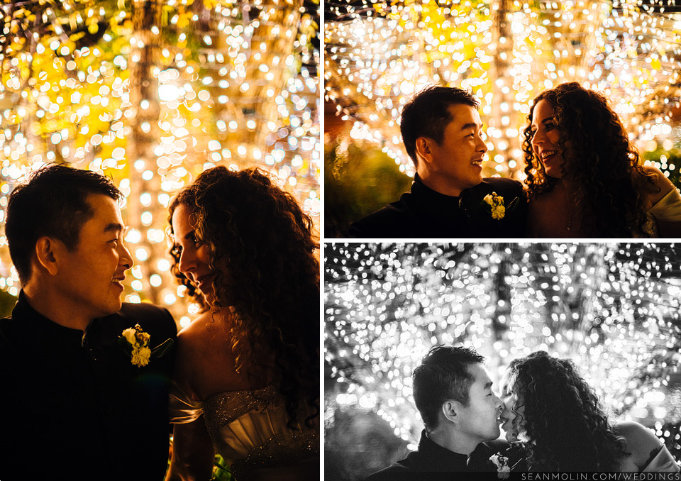 maureen_jing_chao_wu_chicago_orland_park_silver_lake_country_club_wedding-39.jpg