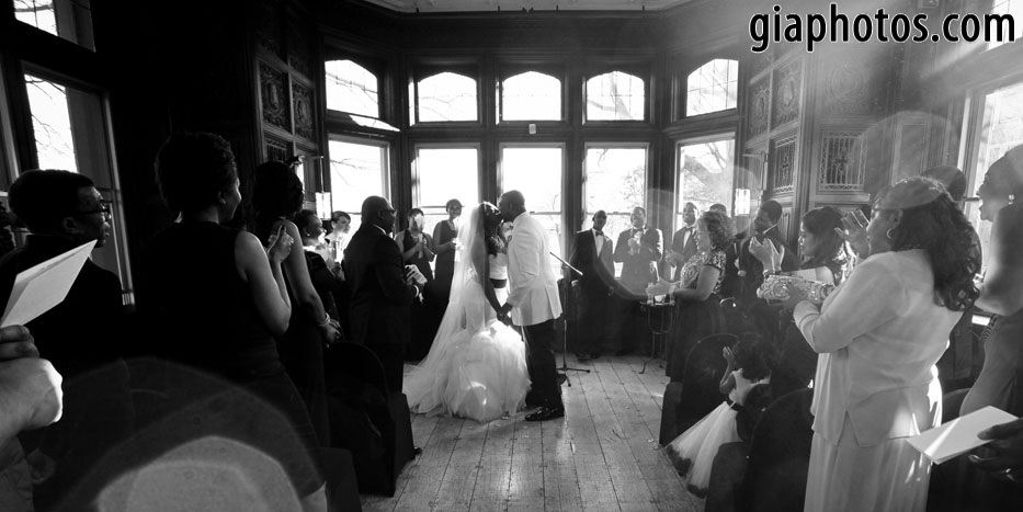 chicago_wedding_photographer_gia_photos3.jpg