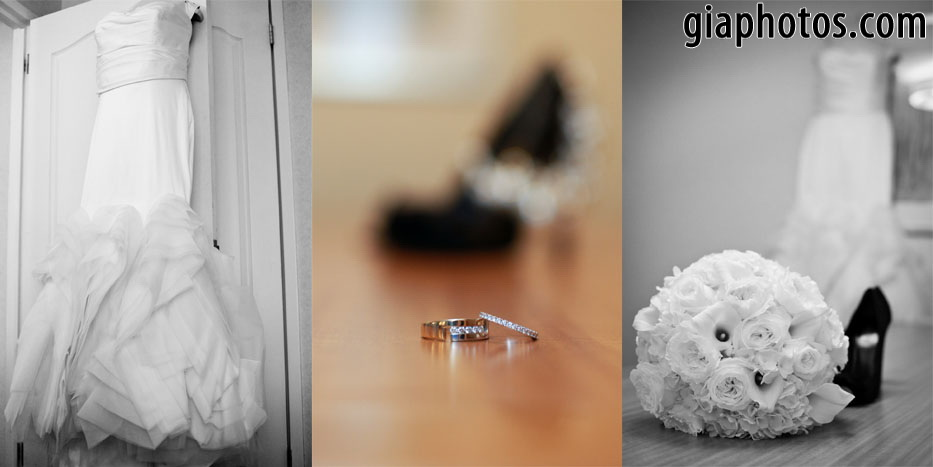 chicago_wedding_photographer_gia_photos4.jpg