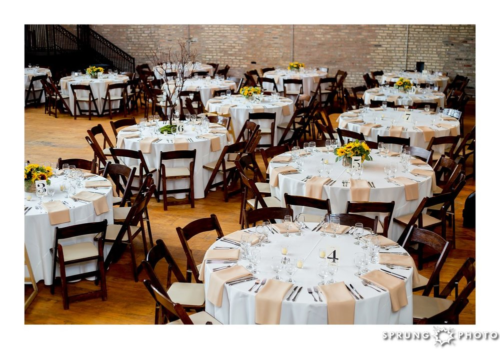 Jennifer-and-Micahel-Ravenswood-Event-Center-Wedding-Chicago-by-Sprung-Photo-382_web.jpg