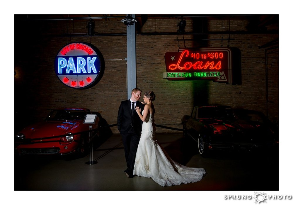 Jennifer-and-Micahel-Ravenswood-Event-Center-Wedding-Chicago-by-Sprung-Photo-667_web.jpg