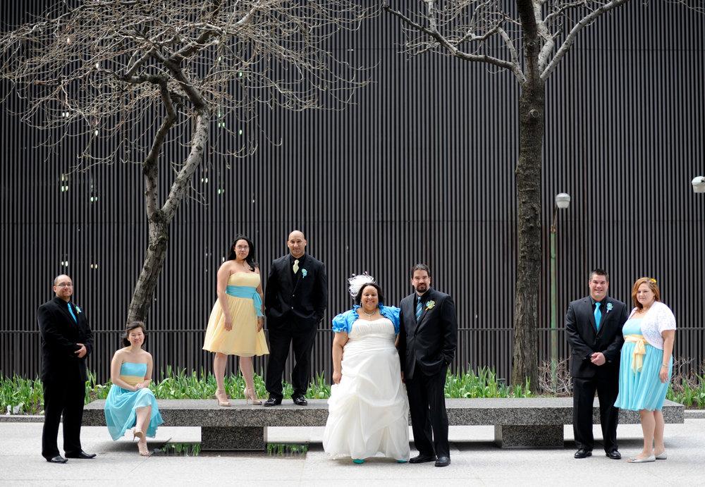 www.erosephoto.com-126.jpg