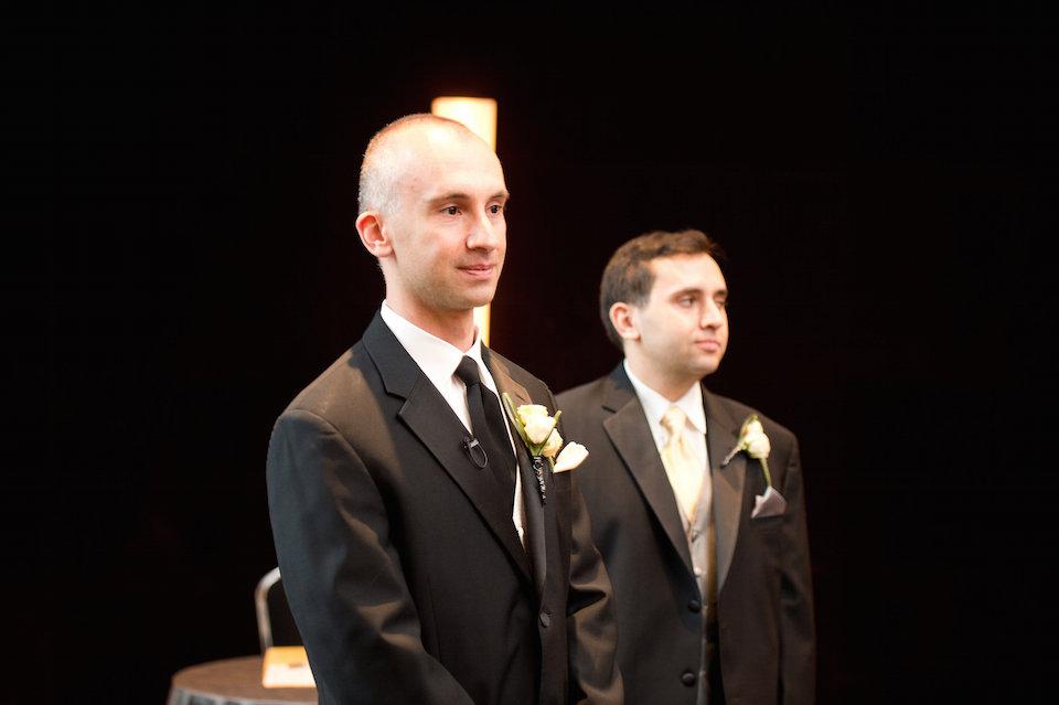 AM_Ceremony013.jpg