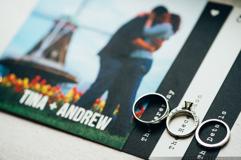 006-creative-wedding-ring-shot-save-the-date-chicago.jpg