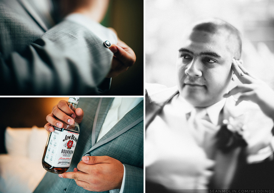 014-soft-natural-window-groom-portraits-details-cuff-links-whiskey-freelensing-black-and-white.jpg