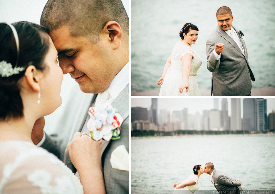 026-bride-groom-chicago-skyline-lake-michigan-overcast-outdoors.jpg