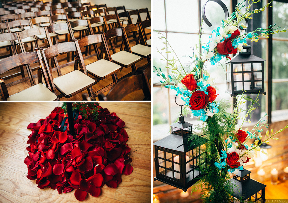 033-ravenswood-event-center-chicago-wedding-details-flowers-chairs-lanterns.jpg
