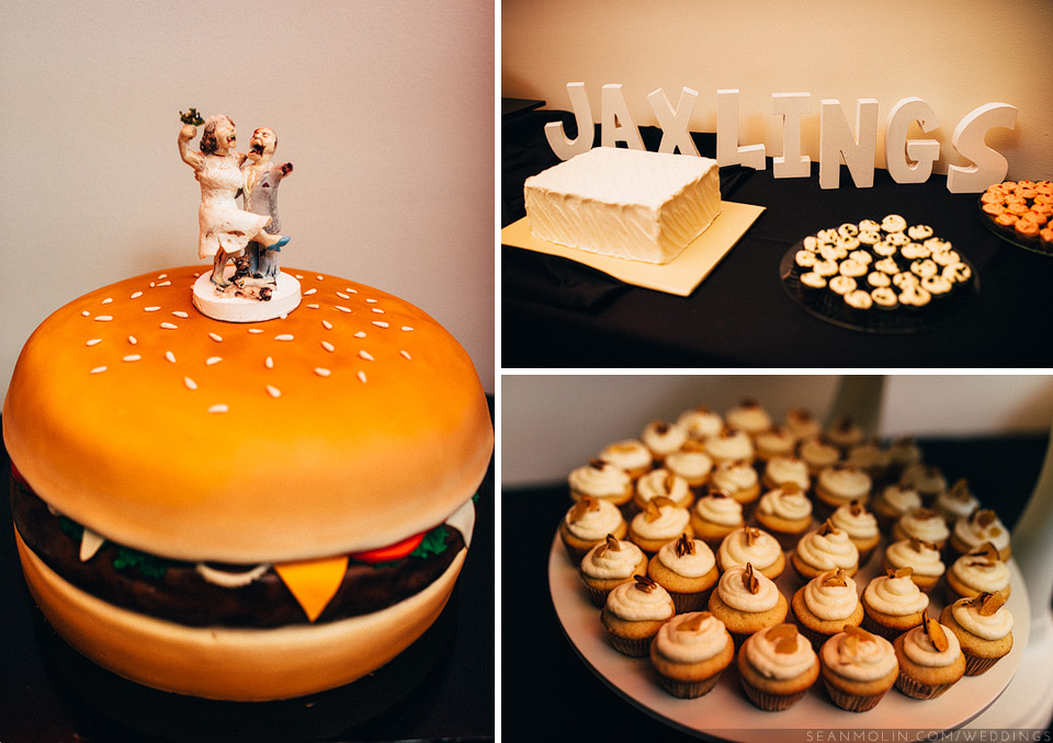 055-funny-zombie-cheeseburger-wedding-cake-cupcakes-jaxlings-chicago-wedding.jpg
