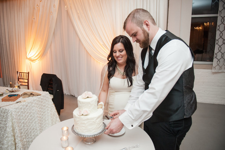 Lindsey_Jon_Wedding (629 of 760).jpg