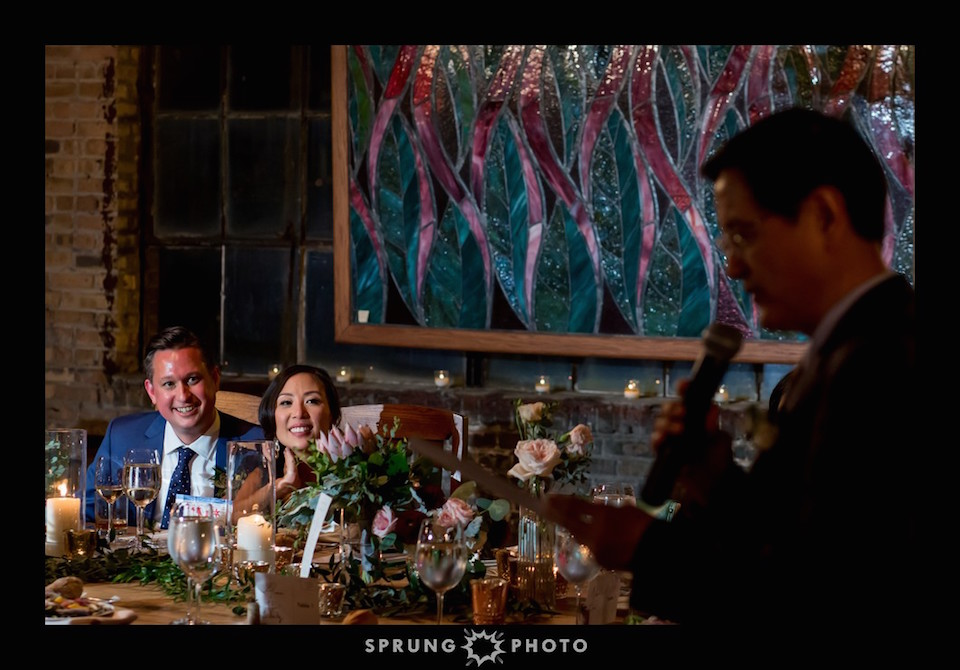 8J3A6428_Caroline-and-Jeremiah-Salvage-One-Chicago-Wedding-Sprung-Photo-web.jpg