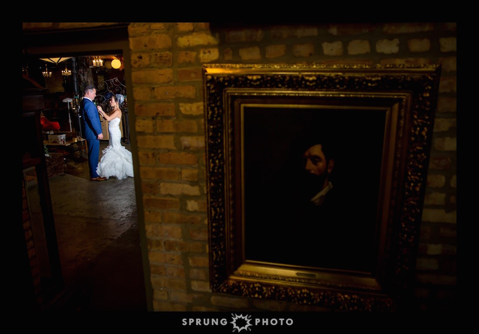 805A7000_Caroline-and-Jeremiah-Salvage-One-Chicago-Wedding-Sprung-Photo-web.jpg