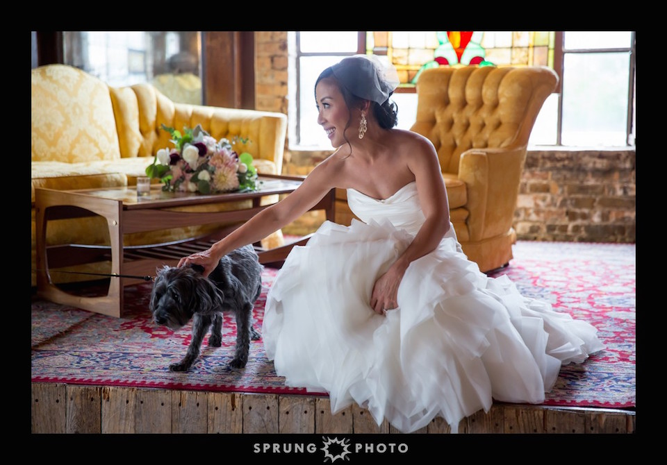 805A7175_Caroline-and-Jeremiah-Salvage-One-Chicago-Wedding-Sprung-Photo-web.jpg