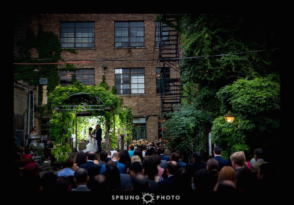 805A7368_Caroline-and-Jeremiah-Salvage-One-Chicago-Wedding-Sprung-Photo-web.jpg