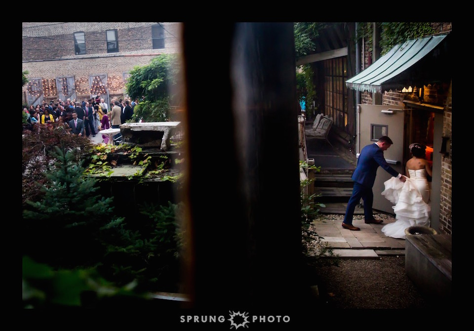 805A7451_Caroline-and-Jeremiah-Salvage-One-Chicago-Wedding-Sprung-Photo-web.jpg