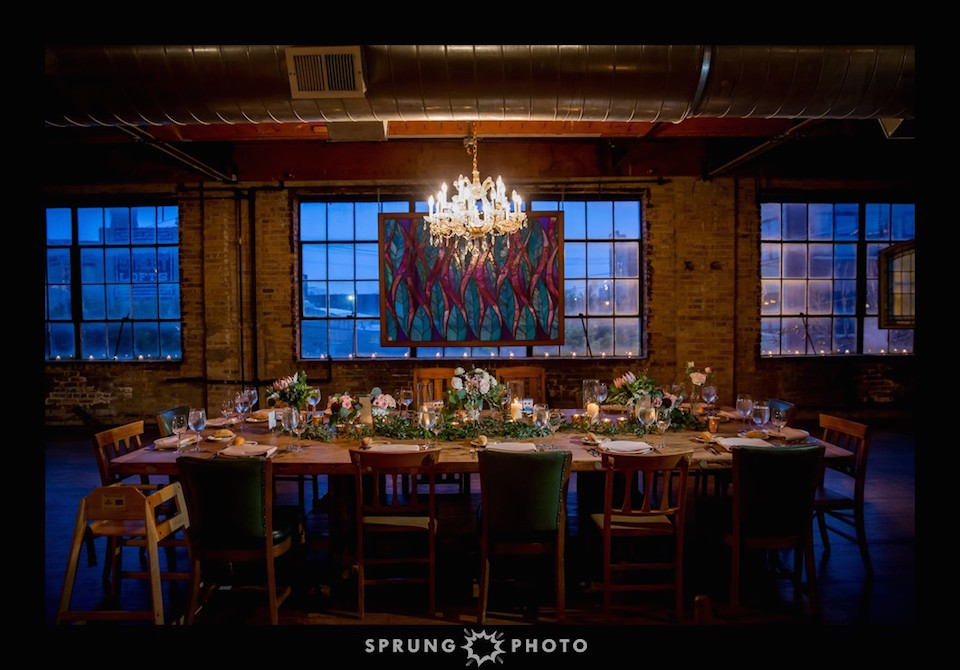 805A7529_Caroline-and-Jeremiah-Salvage-One-Chicago-Wedding-Sprung-Photo-web.jpg