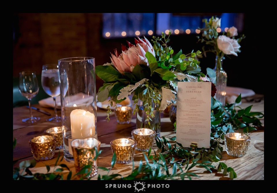 805A7532_Caroline-and-Jeremiah-Salvage-One-Chicago-Wedding-Sprung-Photo-web.jpg