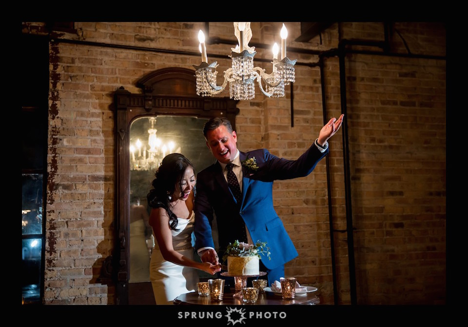 805A7679_Caroline-and-Jeremiah-Salvage-One-Chicago-Wedding-Sprung-Photo-web.jpg