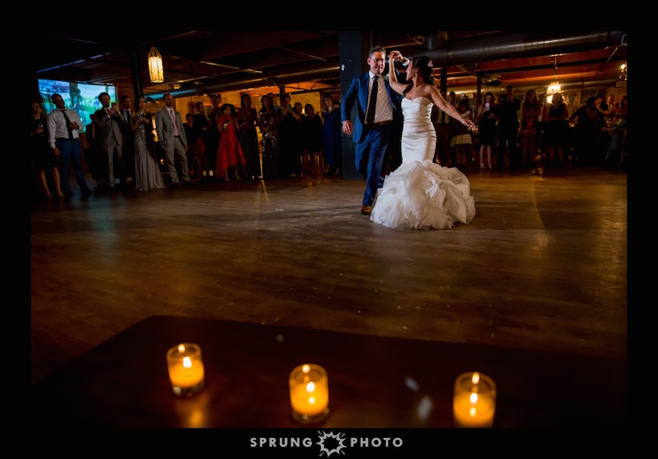 805A7731_Caroline-and-Jeremiah-Salvage-One-Chicago-Wedding-Sprung-Photo-web.jpg