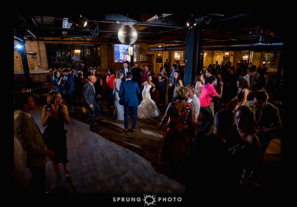 805A7781_Caroline-and-Jeremiah-Salvage-One-Chicago-Wedding-Sprung-Photo-web.jpg