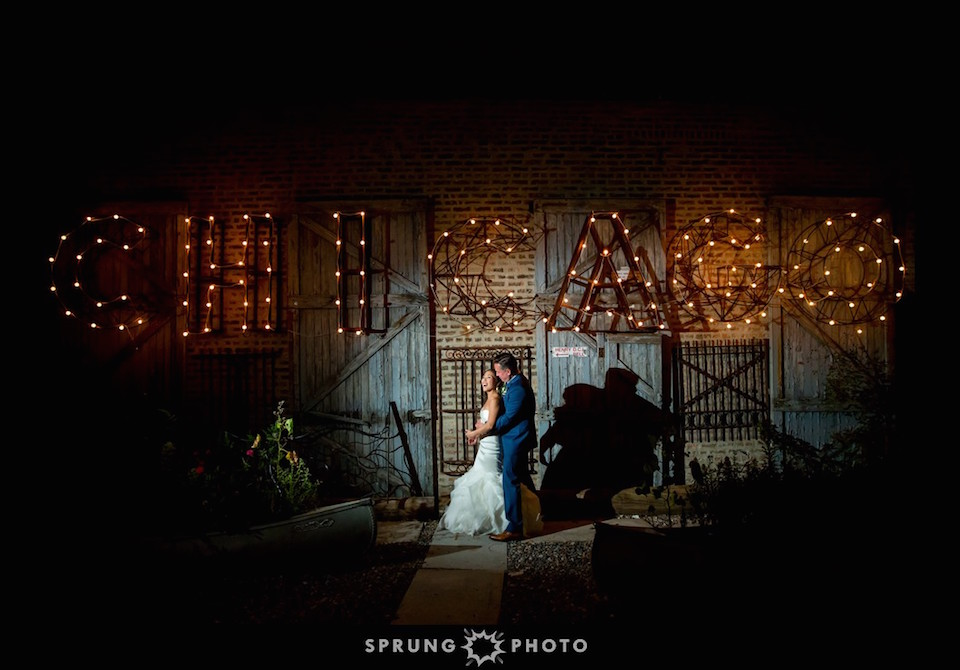 805A7822_Caroline-and-Jeremiah-Salvage-One-Chicago-Wedding-Sprung-Photo-web.jpg