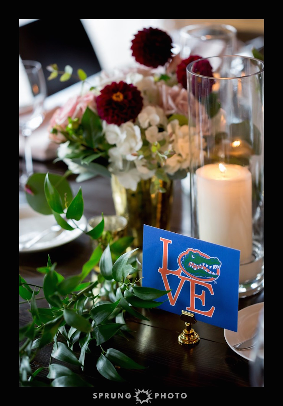 DB8A0128_Caroline-and-Jeremiah-Salvage-One-Chicago-Wedding-Sprung-Photo-web.jpg