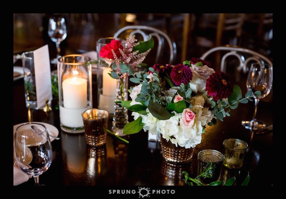 DB8A0180_Caroline-and-Jeremiah-Salvage-One-Chicago-Wedding-Sprung-Photo-web.jpg