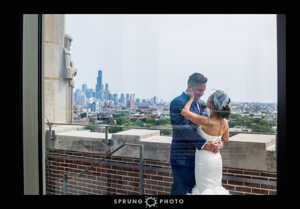 DB8A9740_Caroline-and-Jeremiah-Salvage-One-Chicago-Wedding-Sprung-Photo-web.jpg