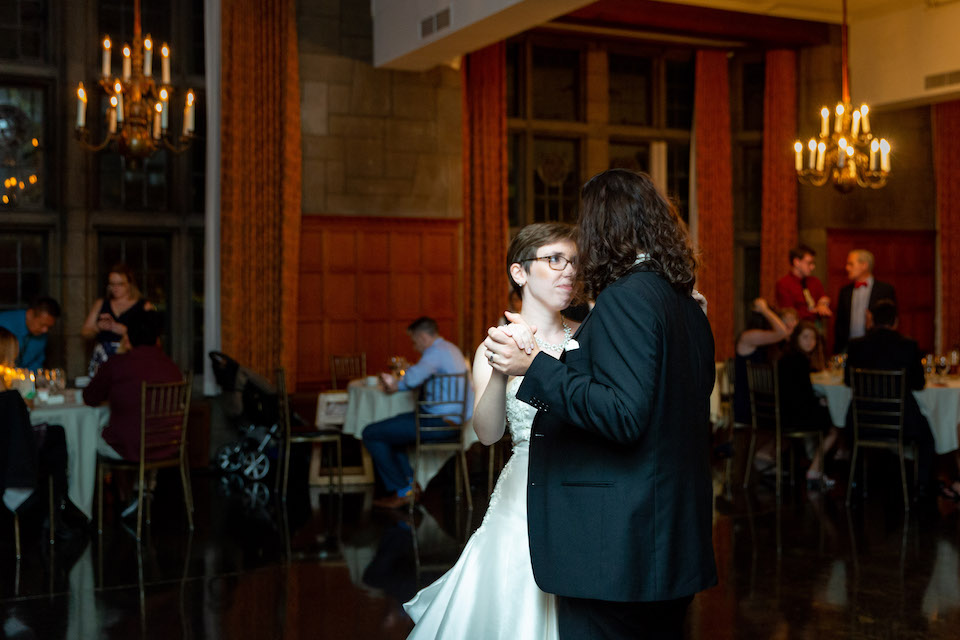 Sarah+Dan Wedding-714.jpg