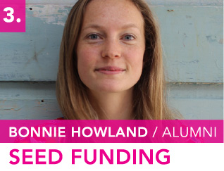 Backing_Bonnie.jpg