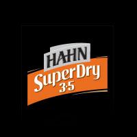 Hahn-Logo.jpg