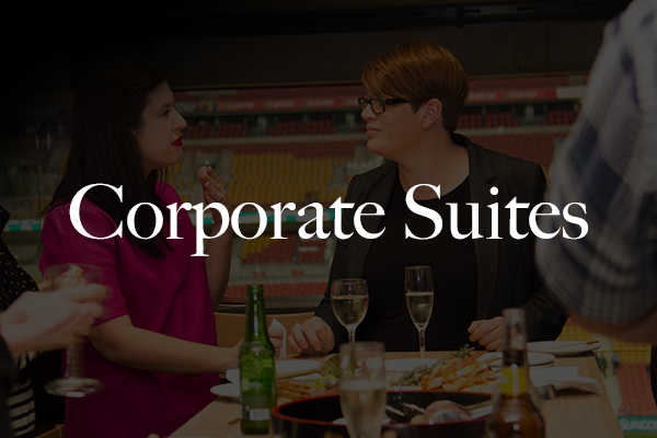 160902-CorporateSuites-Thumbnails.jpg